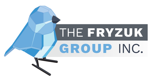 The Fryzuk Group - Recover From Debt
