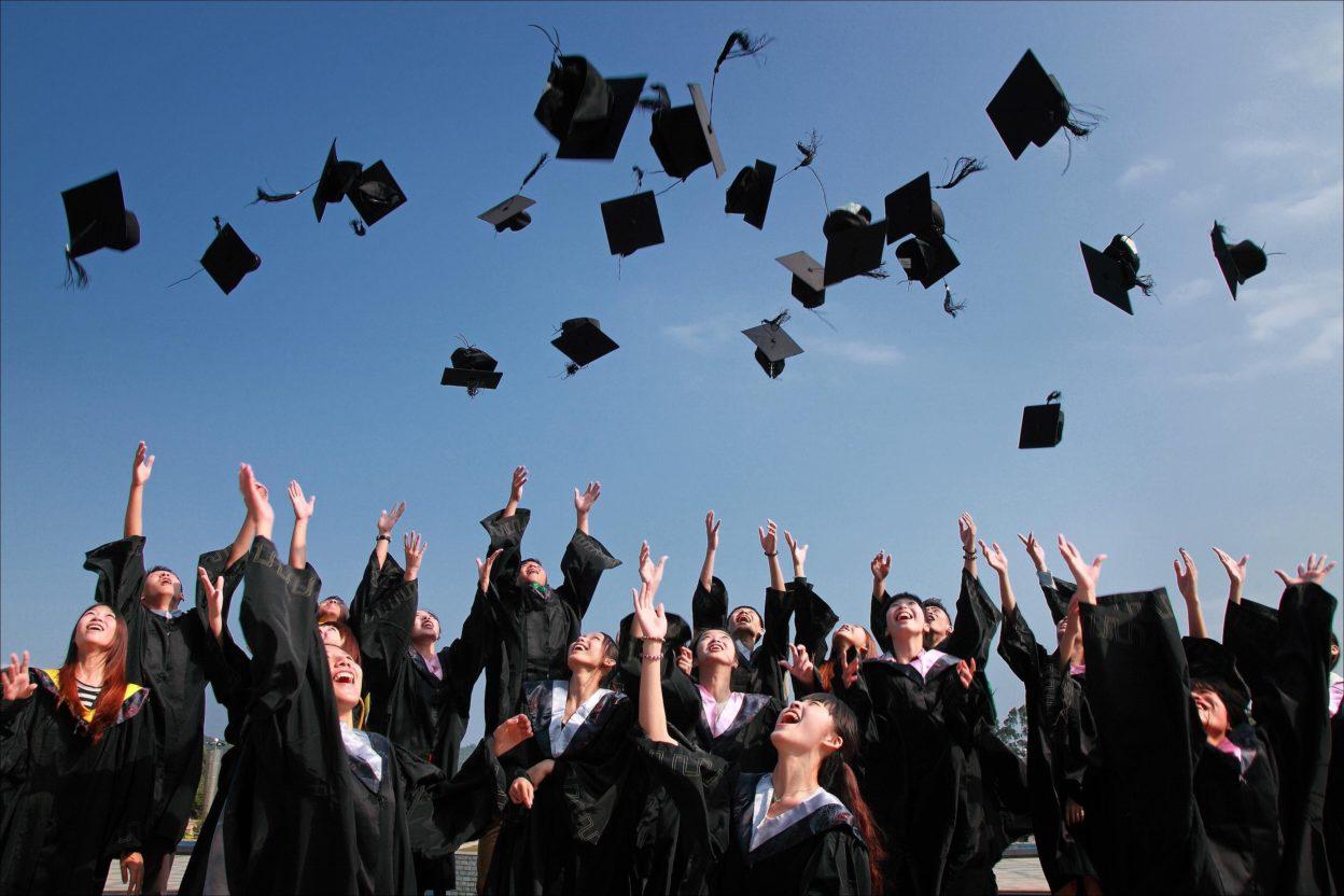 post graduate budget