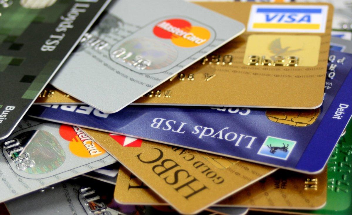 consumer credit proposal